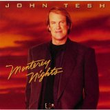 Miscellaneous Lyrics John Tesh