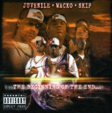 Miscellaneous Lyrics Juvenile, Wacko, Skip