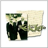 Love Always Lyrics K-Ci & JoJo