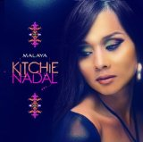 Malaya Lyrics Kitchie Nadal