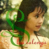 In Love Lyrics Lea Salonga