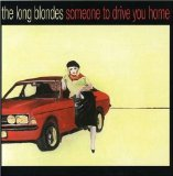 Miscellaneous Lyrics Long Blondes