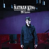 The Crowd Lyrics Nathan King