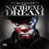 The Nacirema Dream Lyrics Papoose