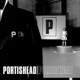 Portishead Lyrics Portishead