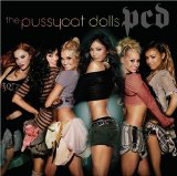 Miscellaneous Lyrics Pussycat Dolls