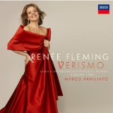 Miscellaneous Lyrics Renee Fleming