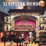 Scripture Memory - Pop Symphonies Lyrics Rick Altizer