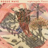 Disco Damaged Kid Lyrics Rogue Wave