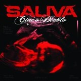 Cinco Diablo Lyrics Saliva