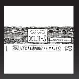 Chalk Tape Lyrics Screaming Females