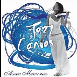 Jazz Canvas - Asian Memories Lyrics Shu Mei