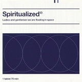 Ladies And Gentlemen We Are Floating In Space Lyrics Spiritualized