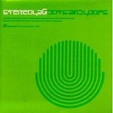 Dots and Loops Lyrics Stereolab