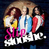Slip (Single) Lyrics Stooshe