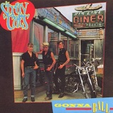 Gonna Ball Lyrics Stray Cats