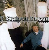 Miscellaneous Lyrics T Graham Brown