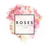 Roses (Single) Lyrics The Chainsmokers