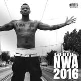 NWA 2016 Lyrics The Game