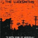 A Good Kind Of Nervous Lyrics The Lucksmiths