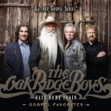 Back Home Again Lyrics The Oak Ridge Boys