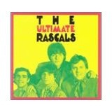 The Ultimate Rascals Lyrics The Rascals