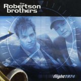 Flight 1974 Lyrics The Robertson Brothers