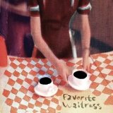 Miscellaneous Lyrics The Waitresses