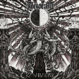 Katabasis Lyrics Tortorum