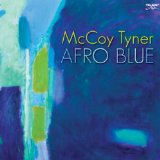 Miscellaneous Lyrics Afro Blue