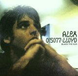 Black The Sun Lyrics Alex Lloyd