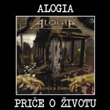 Price O Zivotu Lyrics Alogia