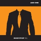 Bodypop 1 1/2 Lyrics And One