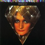 Diamond Cut Lyrics Bonnie Tyler