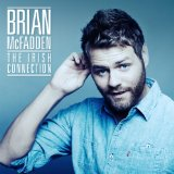 The Irish Connection Lyrics Brian McFadden