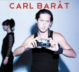 Carl Barat Lyrics Carl Barat