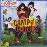 Miscellaneous Lyrics Cast Of Camp Rock