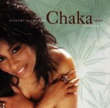 I Feel For You Lyrics Chaka Khan