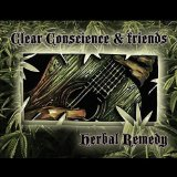Herbal Remedy Lyrics Clear Conscience