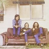 Crosby, Stills & Nash Lyrics Crosby, Stills, Nash & Young