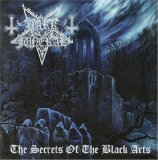 The Secrets Of The Black Arts Lyrics Dark Funeral