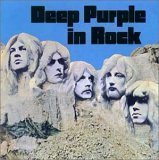Deep Purple in Rock Lyrics Deep Purple