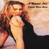 A Womans Love Lyrics Dubaldo Marie Claire