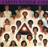 Faces Lyrics Earth Wind And Fire