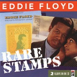 Rare Stamps Lyrics Eddie Floyd
