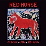 Red Horse Lyrics Eliza Gilkyson