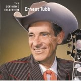 Waltz Across Texas Lyrics Ernest Tubb