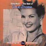 Miscellaneous Lyrics Gayle Storm