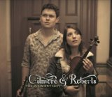 The Innocent Left Lyrics Gilmore & Roberts