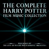 Miscellaneous Lyrics Harry Potter